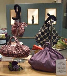 furoshiki_bags